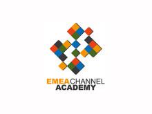 """EET Europarts vinder to af årets prestigefyldte """"EMEA Channel Academy Awards"""""""