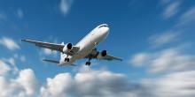 Ændringer i Provisions til IATA forsendelse af lithiumbatterier