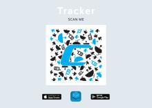 Cobham Tracker Image