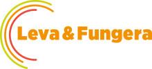 Vi ses på Leva & Fungera 4-6 april på Svenska Mässan!