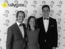 Alumnibloggen: Rallygate