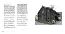 Smakprov 2 ur Timmerhus med historia sidan 182–199
