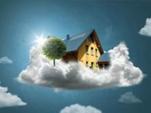 Traumhaus aus der Fabrik – Mythos Fertighaus