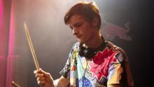 Red Bull Music Academy 2012 søger danske musiktalenter