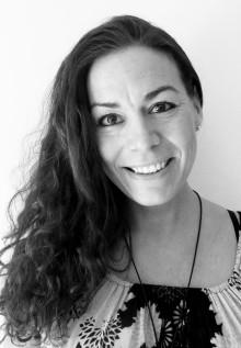 Pernilla Appelqvist ny programchef på Stora Teatern