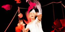 Barnens kulturdag arrangeras i Nacka