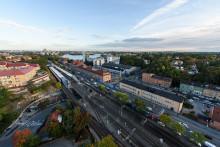 Forenom köper StayAt – blir Sveriges största kedja för lägenhetshotell