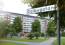 2016 års hyresförhandling är klar för AB Bostäder i Borås: Hamnar på fortsatt historisk låg nivå