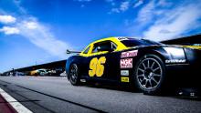 V8 Thunder Cars – nu på Viaplay!