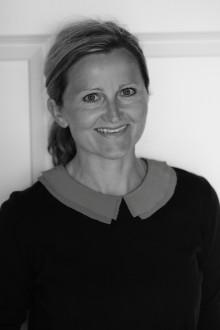 Kristina Hellner