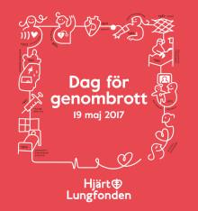Inbjudan Scapisseminarium Malmö 2017 05 19
