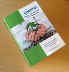Kreatel - Resan från  startup till storföretag