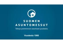 Esitys: Asuntomessut Kouvolassa 13.3.2019