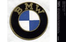 BMW Group fylder i dag 100 år