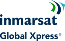 Telemar appointed as Value Added Reseller for Inmarsat Global Xpress