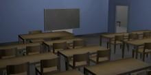 Konfessionella friskolor i Sverige - vad forskningen säger