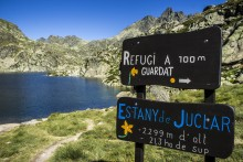 NEW RAMBLERS WALKING HOLIDAYS OFFER A HEALTHY RESOLUTION TO A NEW YOU