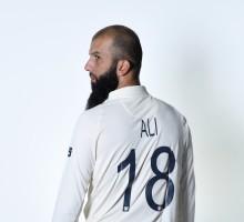 ECB and England men's team hail start of ICC World Test Championship