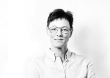 Ulrica Larsson ny produktionschef på Kiviks Musteri