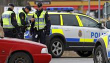 Borås redo för polisutbildning redan 2018