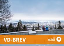 VD-brev vinter 2017 - Nyhetsbrev från Next Skövdes vd Mats Olsson