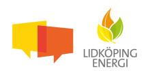 Lidköping Energi ökar kunddialogen och fryser fjärrvärmepriset igen