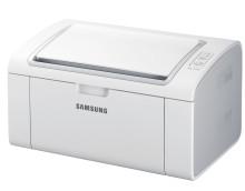 Koppla ihop och skriv ut: Samsung lanserar laserskrivare för surfplattor och mobiler