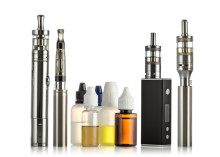 Moray shops fail e-cigarette age test