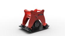 Ny markvibrator från Rototilt®