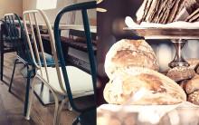 Pressinbjudan- Invigning av nytt kafé på Nääs Fabriker