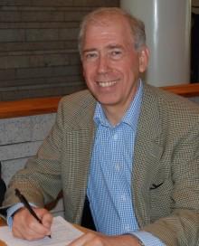 Ulf Rosengren