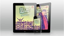 """""""Så mycket bättre"""" blir digitalt magasin"""