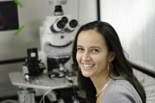 20 lovande forskare får årets postdoktorala stipendium från Hjärnfonden
