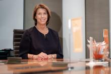 Eerste vrouwelijke voorzitter legt vijf accenten voor beter ondernemen