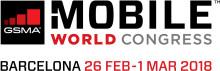 Empower mukana 26.2.- 1.3.2018 Barcelonassa järjestettävässä Mobile World Congressissa