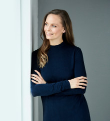 Succesfuld dansk iværksætter lancerer egen luksus sexlegetøjsserie