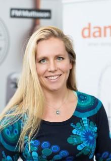 Liza Andersen