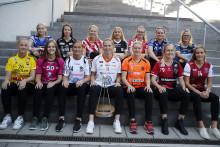 Så tippas Svenska Superligan 2017/18 på dam- och herrsidan