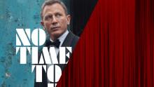 James Bond-premiär i Sigtuna