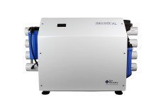 Fischer Panda: Fischer Panda Introduces Aqua Matic XL Watermaker  for Super and Mega Yachts