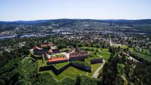 """Feine Geschichte:  Vier """"Neue"""" im Verband historischer Hotels und Restaurants in Norwegen"""