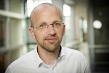 Kristian Løksa