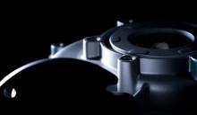 De flexibla och kompakta gasfläktarna RadiMix