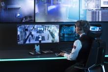 Securitas ingår samarbete med AddSecure för säker bildkommunikation