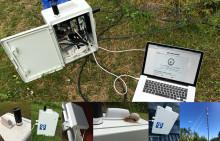 Test av 4G-routrar: konsumentrouter vs proffsrouter