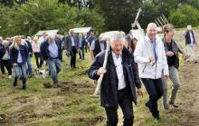 Mimers VD Anders Nordstrand går vidare för att bli VD för SABO