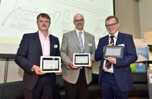 Sachsens IT-Branche bündelt Kräfte