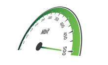 YouSee klar med 500 Mbit-bredbånd