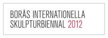 Två curators till Borås Internationella Skulpturbiennal 2012