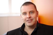 Niclas Bergenblad